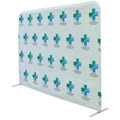 Backdrops & Room Dividers