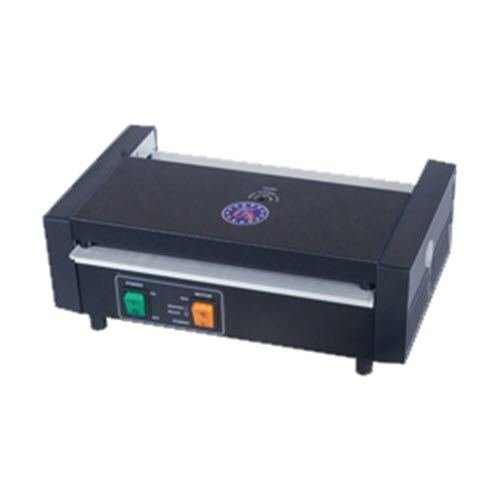 "9"" Heavy Duty Laminator"