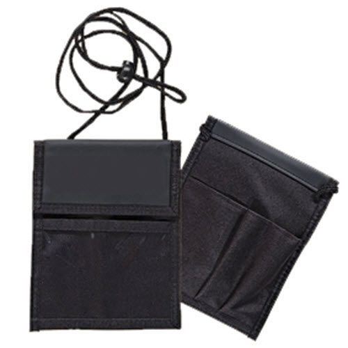 Event Neck Wallet