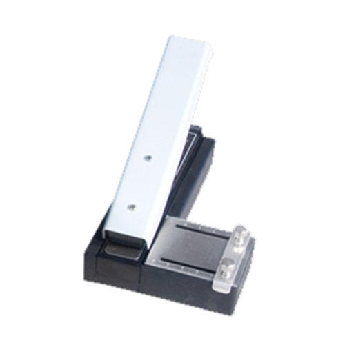 Staple Style Slot Punch