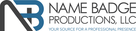 Name Badge Productions